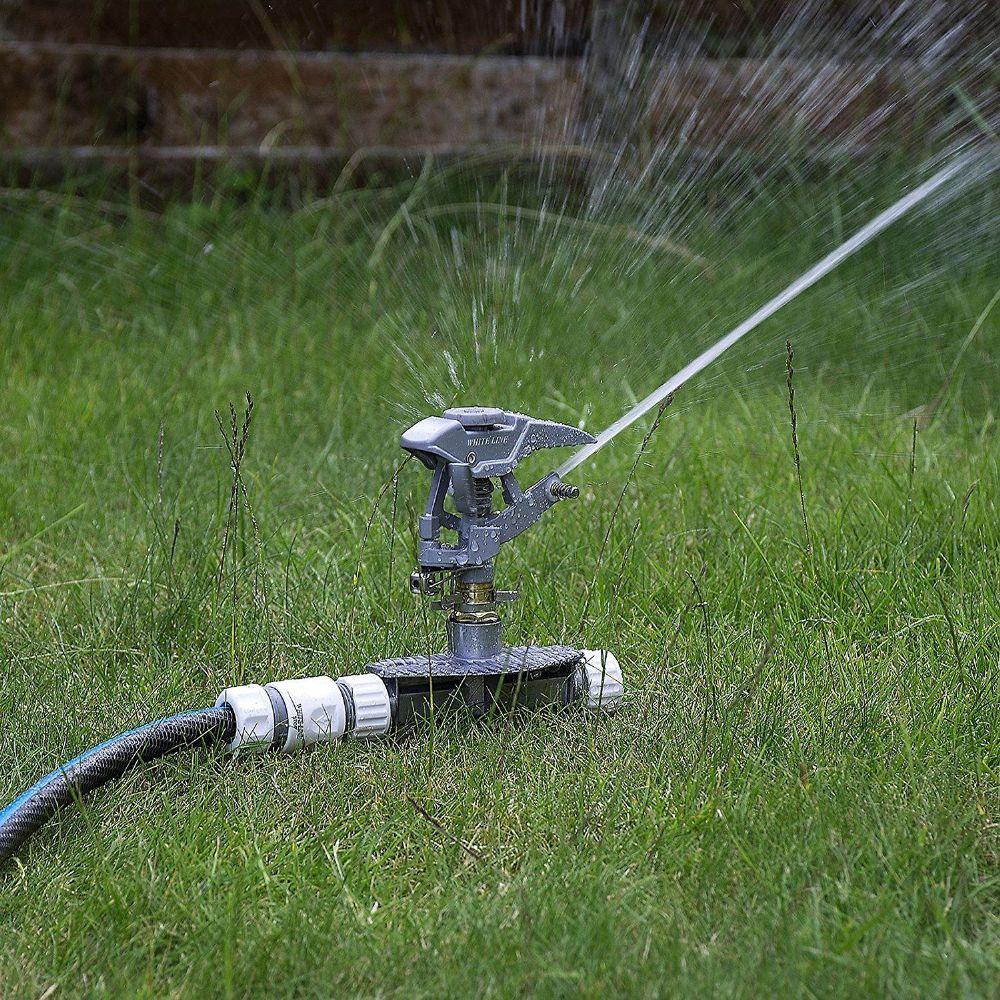professional-impulse-sprinkler-triton-361-p[ekm]1000x1000[ekm]