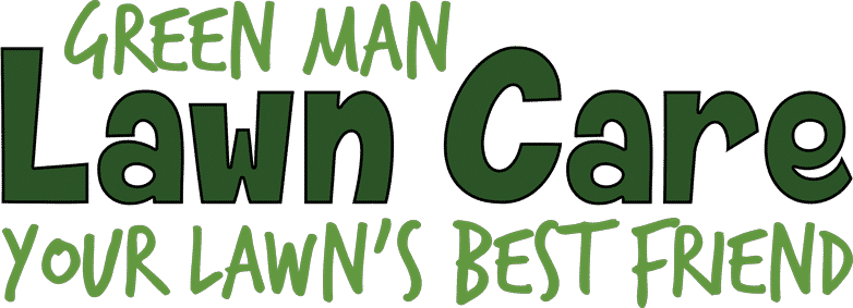 Green Man Lawn Care